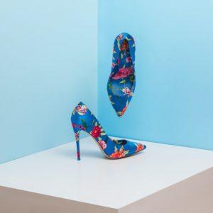 Strantzalis shoes