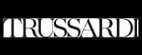 Trussatdi New Logo 1 200x78