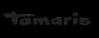 Tamaris Logo New 200x78